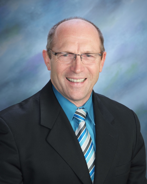 Olentangy Superintendent Will Retire In August Superintendent Retirement School Year