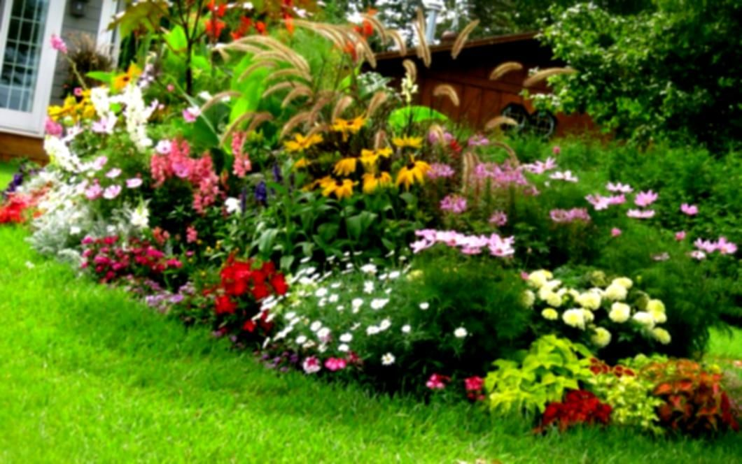 Front Yard Landscaping Ideas Zone 9 - Home Dignity | Front ...