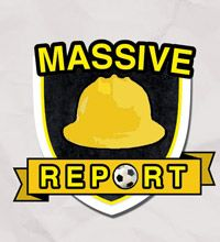 Massive Report great place to go to find out all you need to know about the Black and Gold.