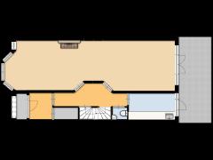 Free Floor Planner