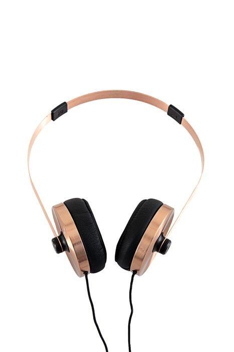 Casque audio - NIXON Casque audio Pinterest Product design and