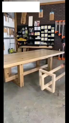 Wood work design
