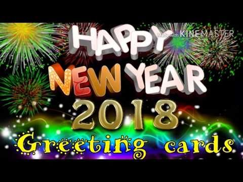 New Year Song 2018 Nagpuri New Year Song 2018 Dj New Year Song 2018 Hindi New Year So Happy New Year Images Happy New Year Greetings Happy New Year Wallpaper