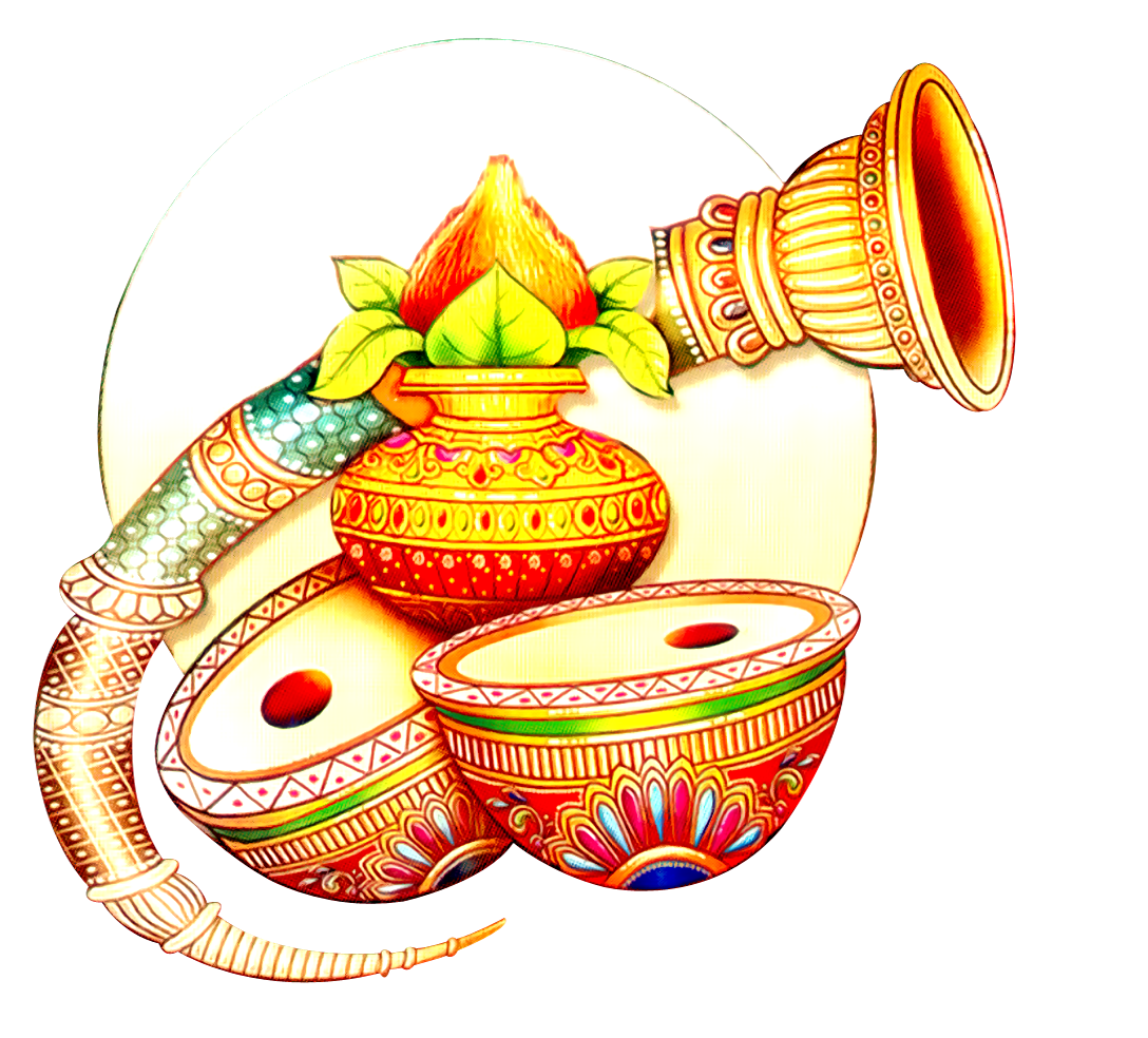 Marriage Wedding Kalash Png Images Online kalash photo gallery that lets you organise your design quickly. marriage wedding kalash png images