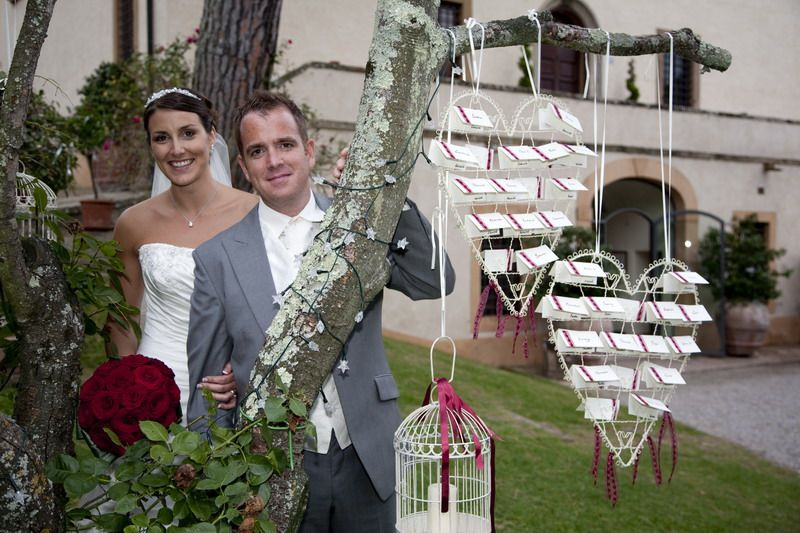 Weddings In Style By Tuscan Dreams Unlike The Usa More Uk Are Planned Bride And Her Mum Than A Wedding Organiser