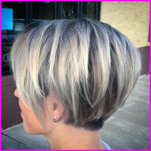 Best Short Haircuts For Thin Hair 2018 2019 We Have Gathered The Best Short Haircuts For Thin Hair 201 Hair Styles Thin Hair Haircuts Haircuts For Fine Hair
