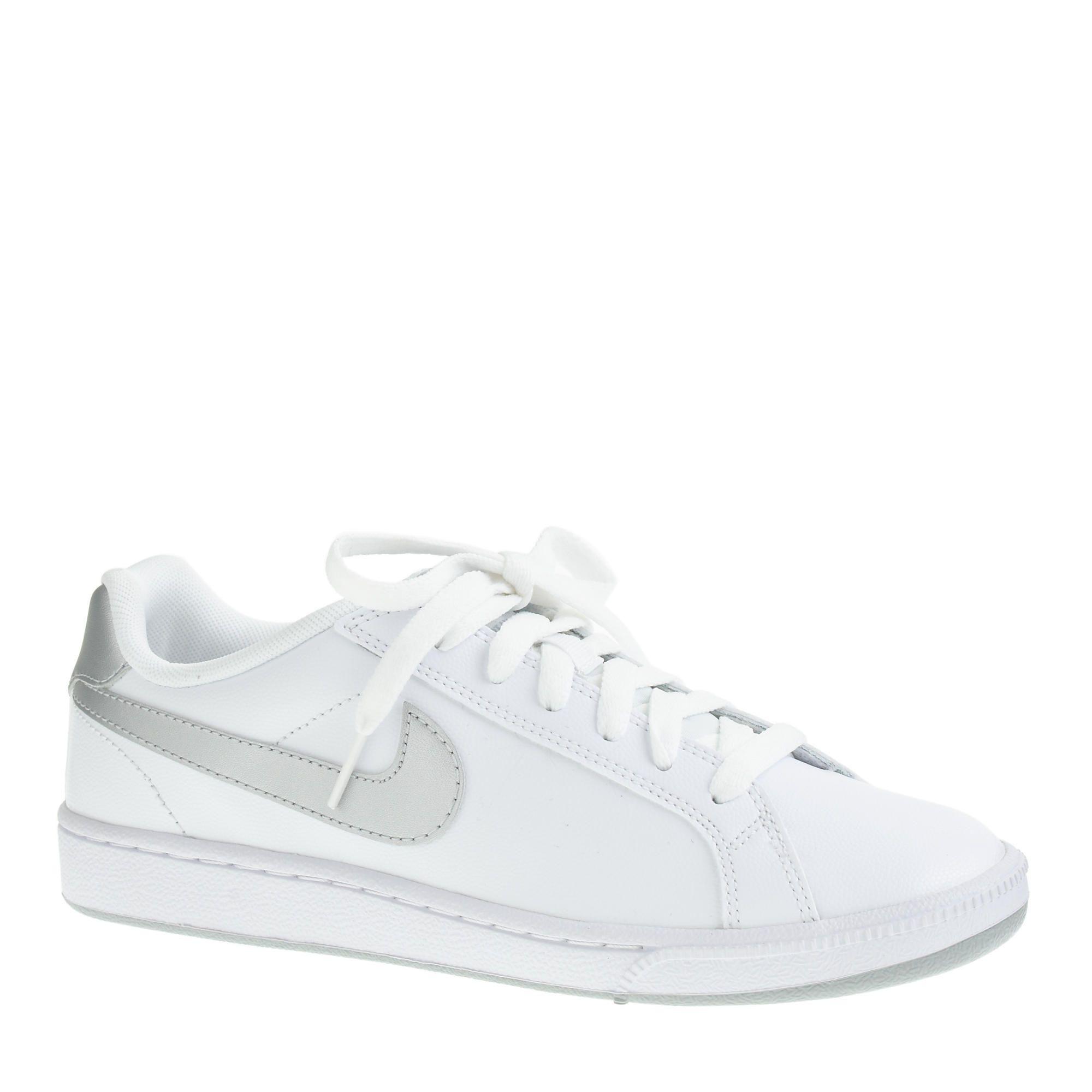 Nike Court Majestic sneakers | J.Crew