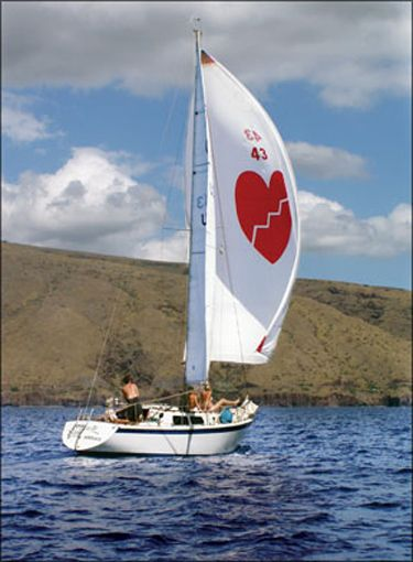 Pin By Michael Hahn On Sail Boat Listings Used Sailboats Practical Sailor Boat