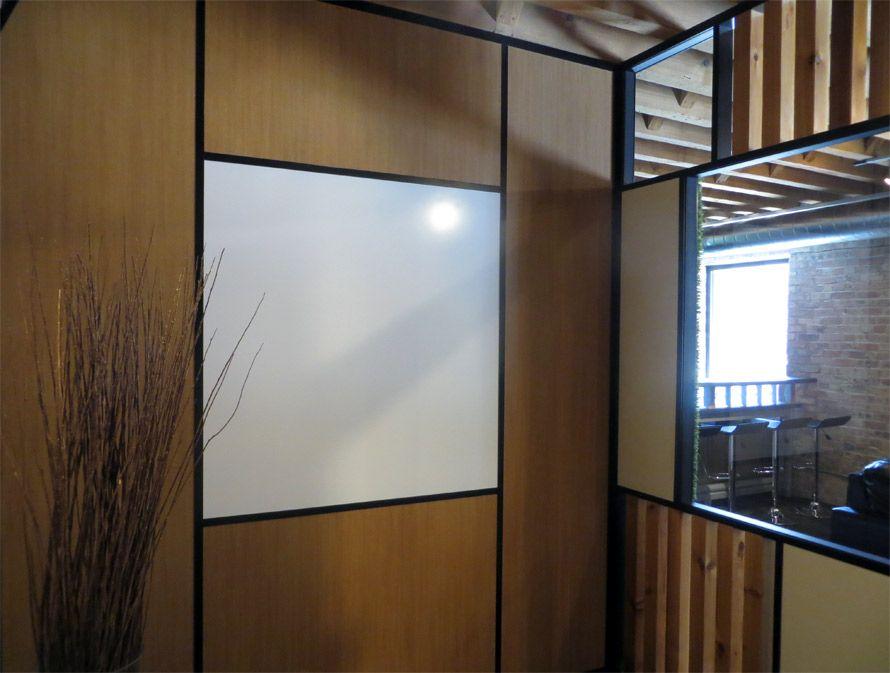40++ White letter board with black trim ideas