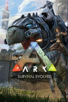 Ark Survival Evolved Steam Key Global Only 14 99 Ark Survival Evolved Game Ark Survival Evolved Survival