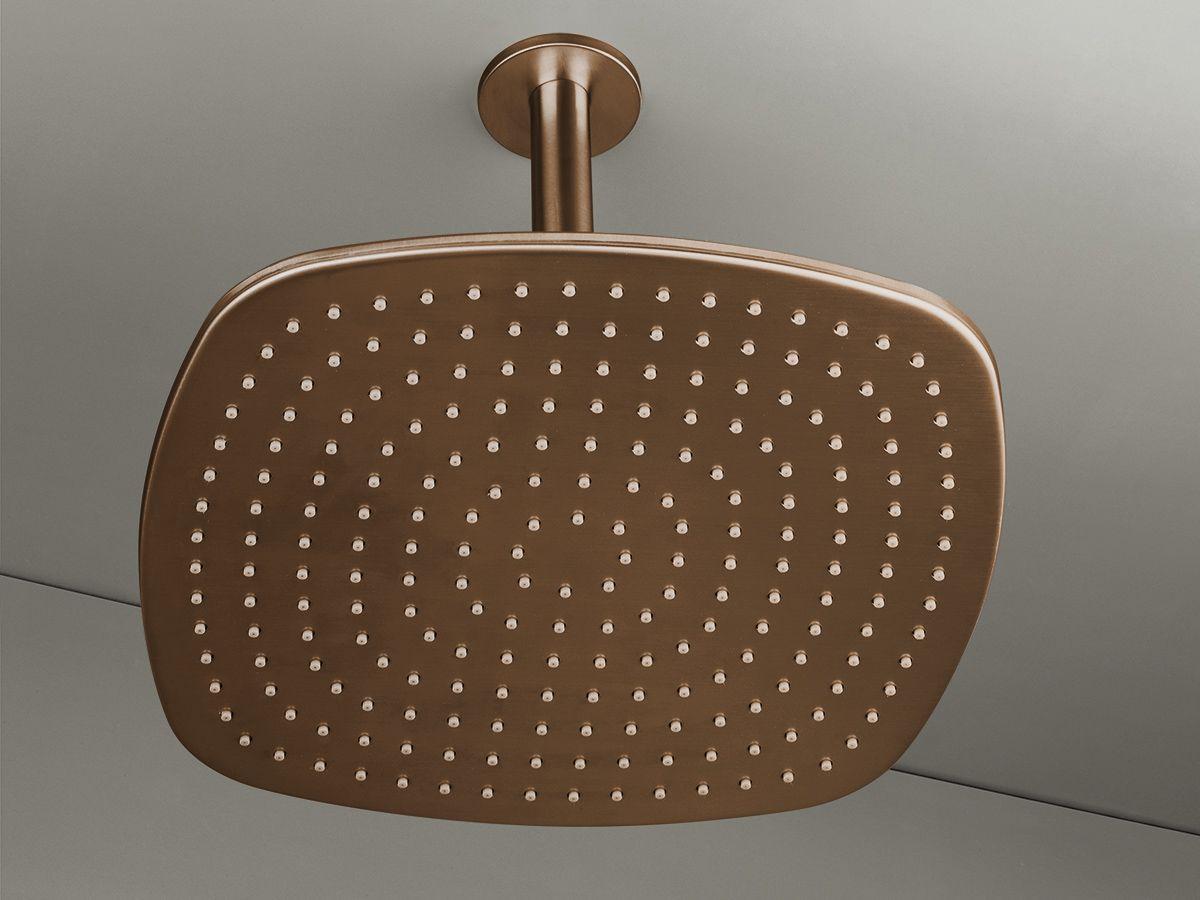 Piet boon designkranen bycocoon.com piet boon® by cocoon moderne