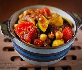 Овощное рагу в мультиварке | Рецепты супов, Овощное рагу и ...