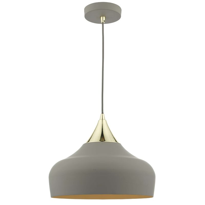 new styles 66883 249fa Orla Single Pendant Light - Charcoal | Kitchens in 2019 ...