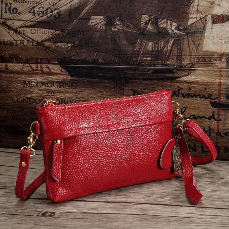 Famous Brand Mini Crossbody Bags for Women Messenger Bags Small Female  Shoulder Bags Women Handbags Clutch Phone Purse Bag b82dfb9d6ecff