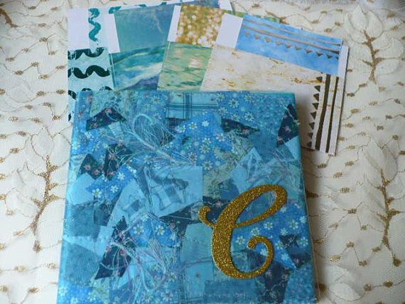 Blue Envelope System Set To Save Money Something Blue With A Splash From The Beach We Know You Blue Envelopes Cash Envelope System Cash Envelope Budget System