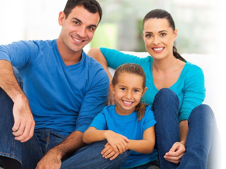 Family Dentistry Near Me Emergency Dental Care Services