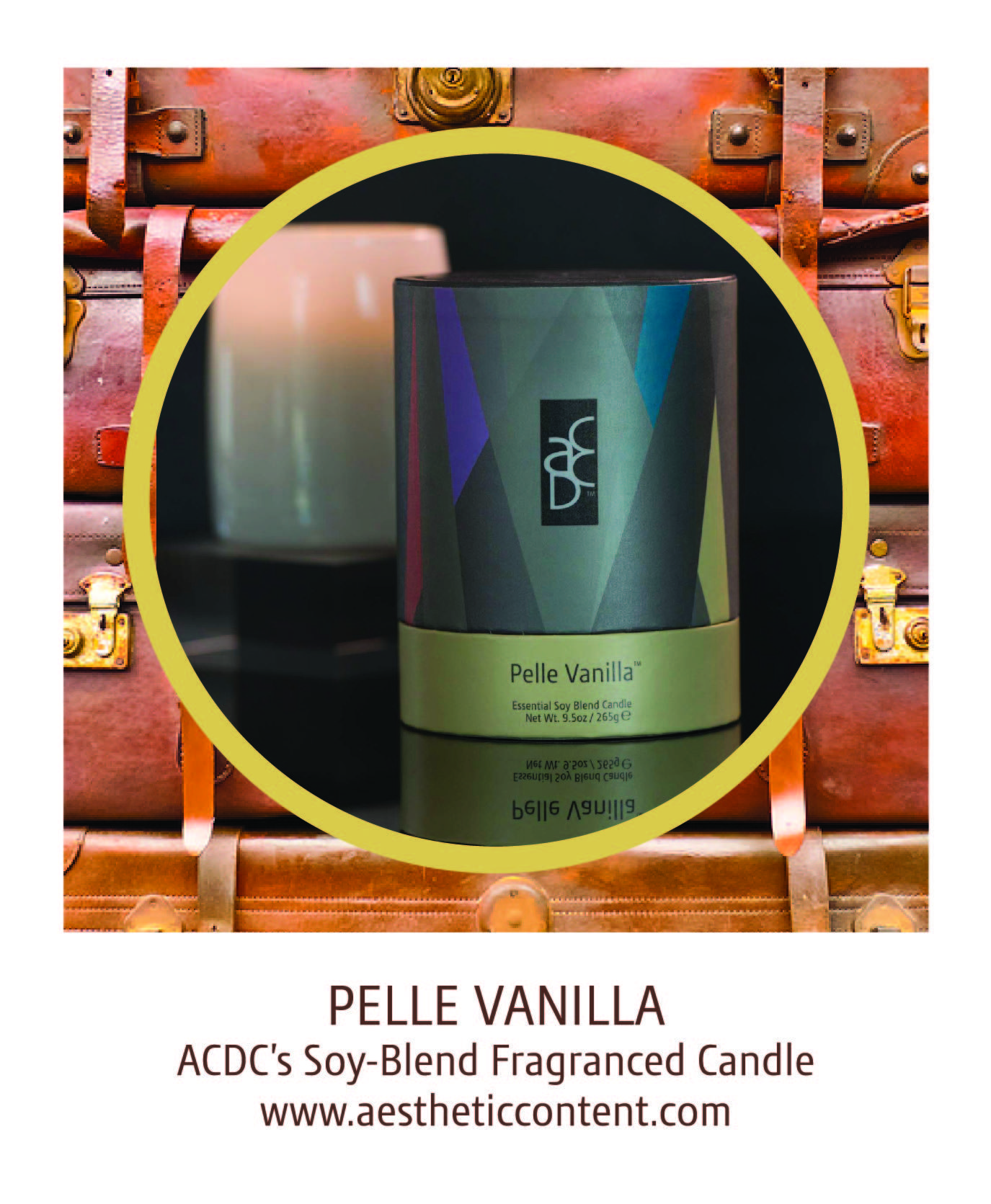 A Warm Blend Of Mexican Vanilla Bean Leather Orange Sandalwood Made In The Usa These Scented Soy Candles Are Best Fall