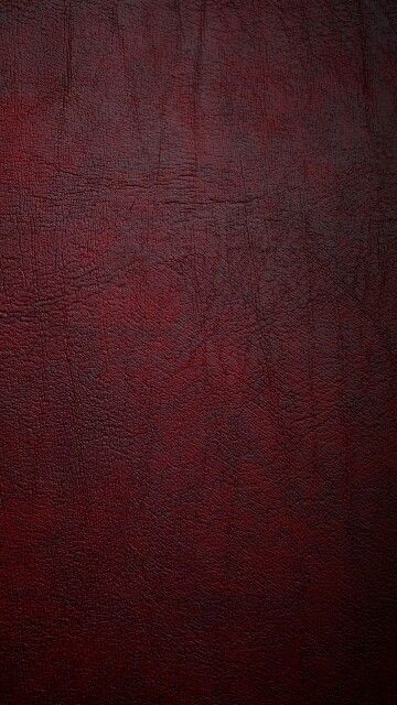 Red Leather Wallpaper En 2019 Fondos Para Iphone Ideas De