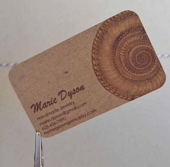 30 Eco Friendly Recycled Paper Business Card Designs Recycled Paper Business Cards Card Design Business Card Design