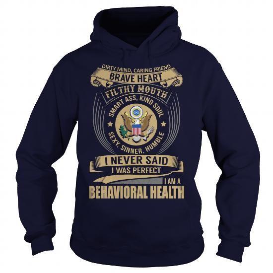 Behavioral Health We Do Precision Guess Work Knowledge T Shirts, Hoodie Sweatshirts