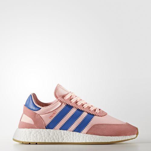 adidas - Iniki Runner Schuh   boots   Pinterest 4133cb6d1f