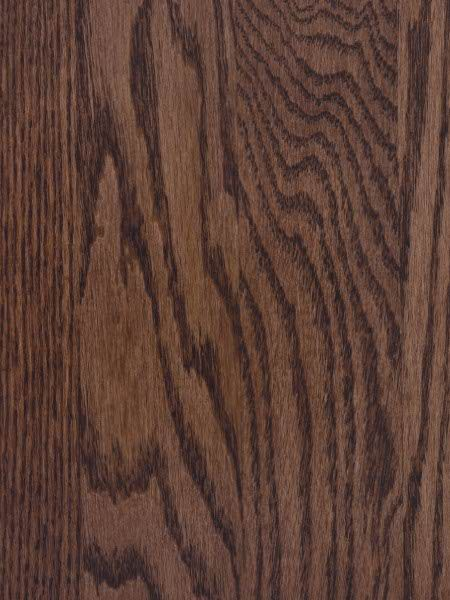 Hardwood Floor Stains Hardwood Stain Samples Floor Stain Hardwood Floors Hardwood
