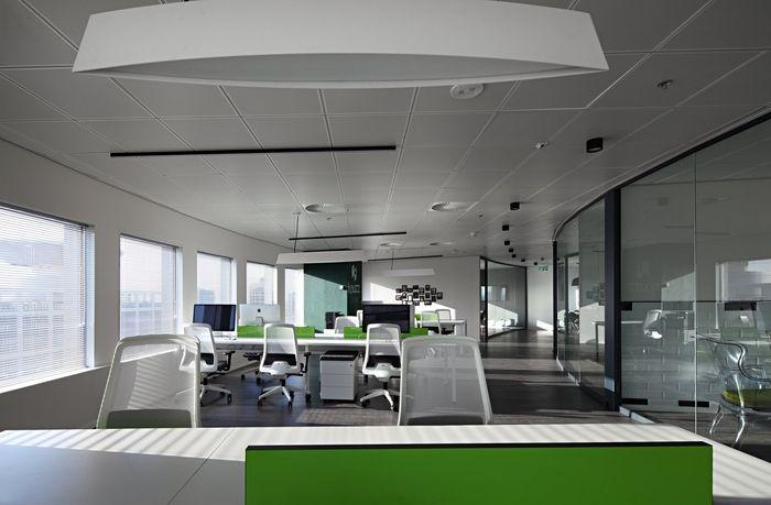 Exceptionnel Houzz Office Design 10