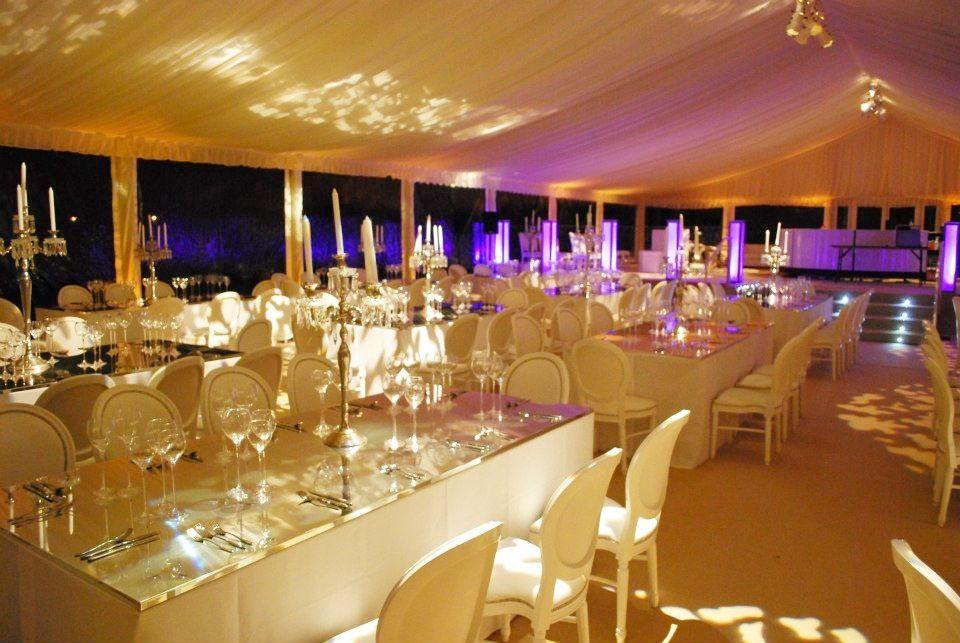 Split Level Wedding Venues West MidlandsCheap