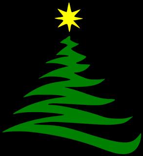 New Free Christmas Tree Svg Christmas Tree Drawing Christmas Svg Files Christmas Stencils