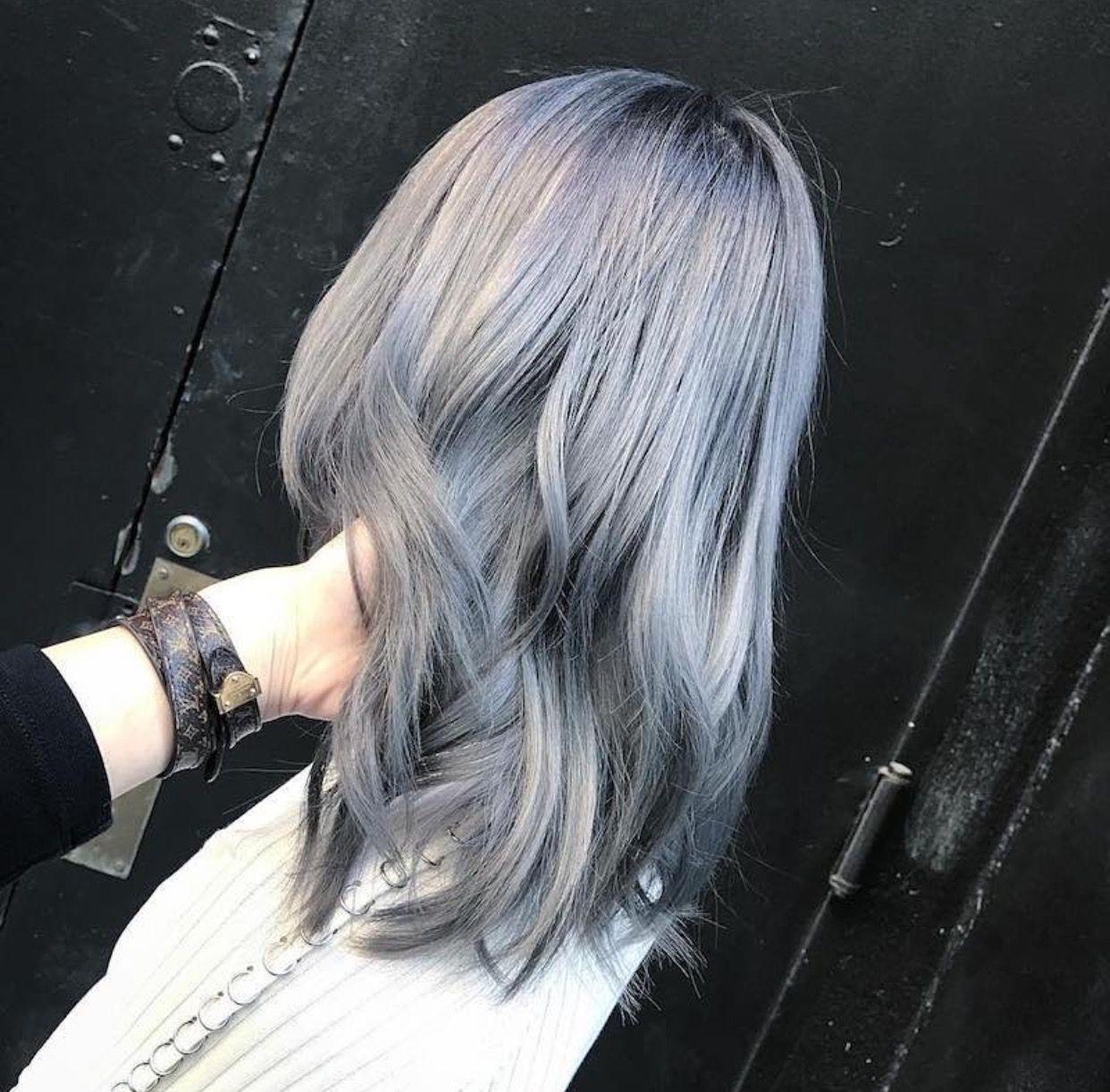 Pin by mary godoy on hair hair makeup hairdo adidas