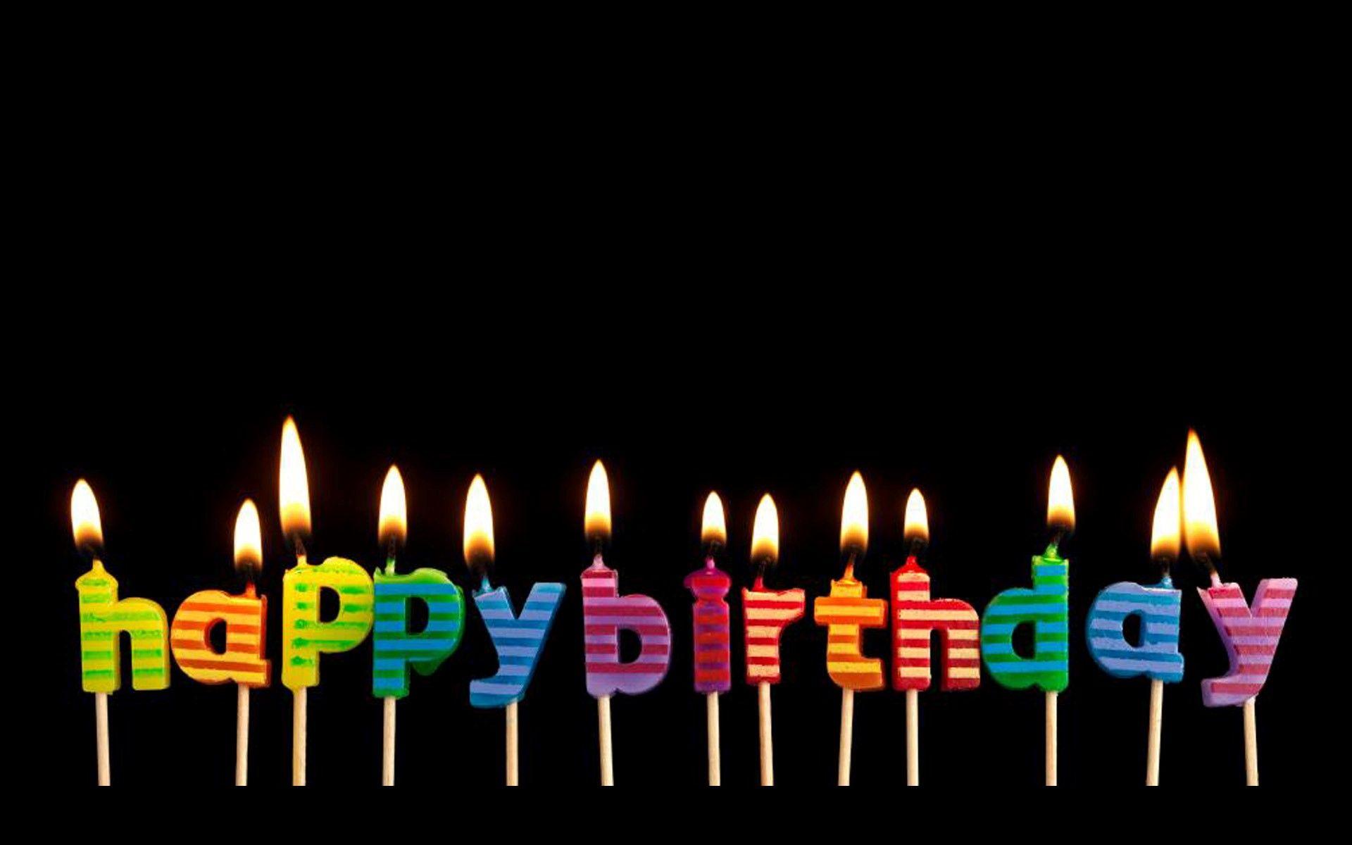 Happy Birthday Wallpaper Birthday Wishes Wallpapers Feliz Aniversario Aniversario Cartoes De Feliz Aniversario