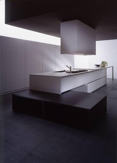 Boffi Bagno Moderno.Boffi Kitchen Cucine Cucine Moderne E Bagno