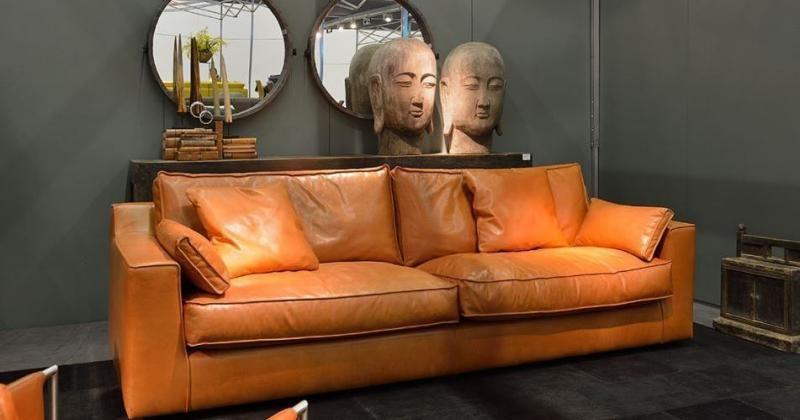 napels het anker bank sofa het anker furniture sofas pinterest banks. Black Bedroom Furniture Sets. Home Design Ideas