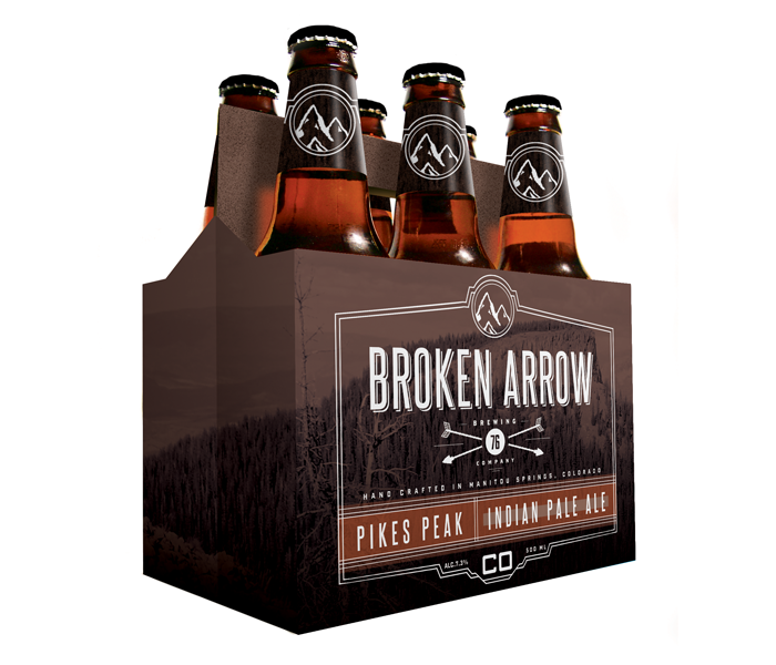 Pin By Joanna Rewritten On Design Packaging Beer Bottle Design Beer Packaging Beer Design