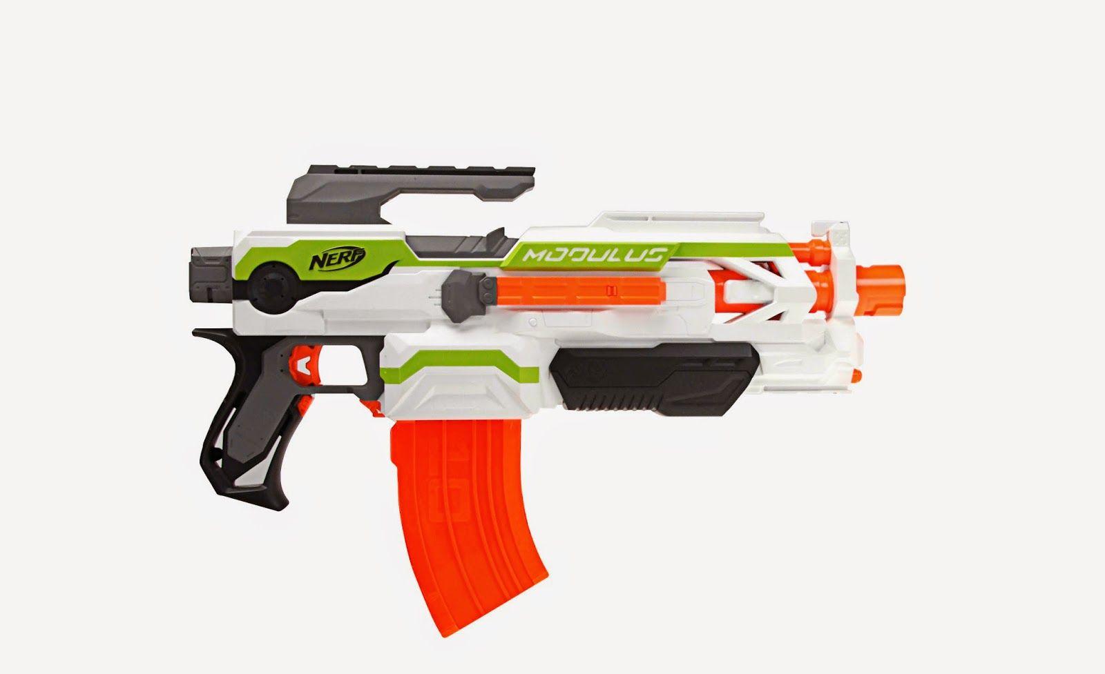 new nerf guns 2015 zombie strike Awesomely Nerf Nerf News New Nerf 2015  Blasters Rebelle photos