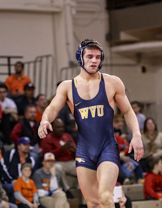 College Wrestling Bulge  25 Best Images About Greco-Roman -9189