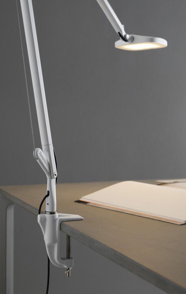 Lemanoosh Com Cool Floor Lamps Lamp Design Geometric Lamp