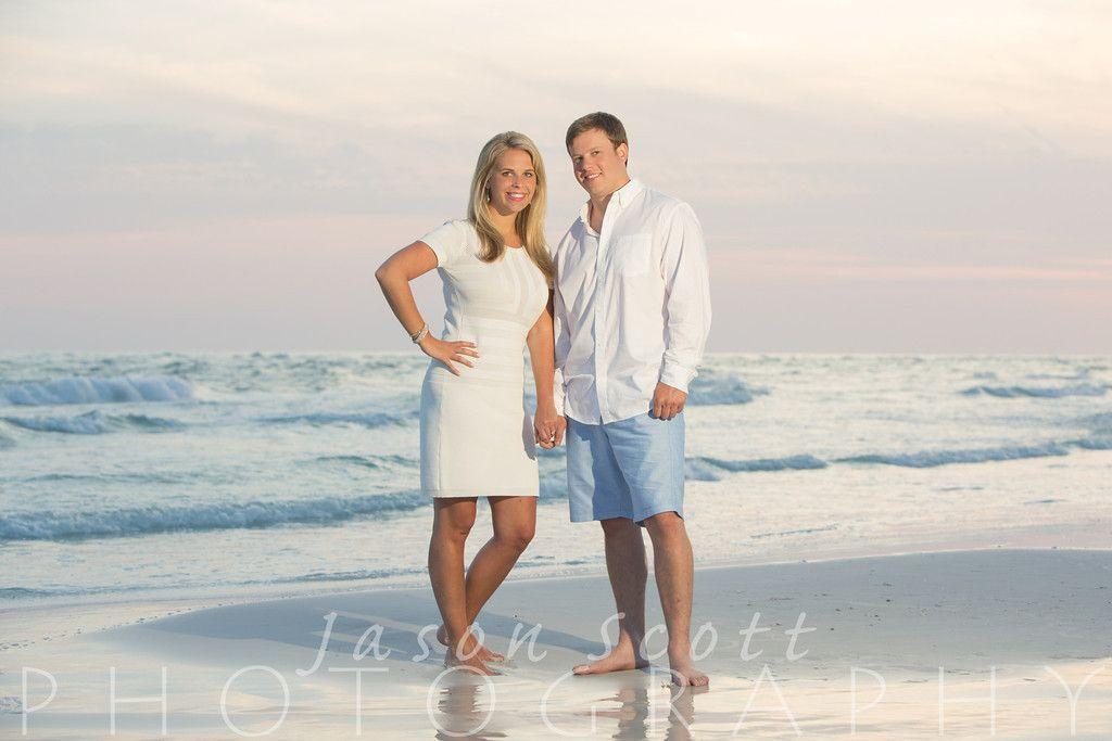 Sarasota and Siesta Key Couples and Engagement Photos ...