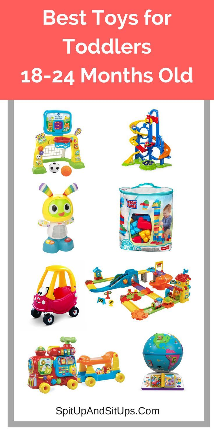 Christmas Gifts For 18 Month Old Boy.Pin On Gift Ideas