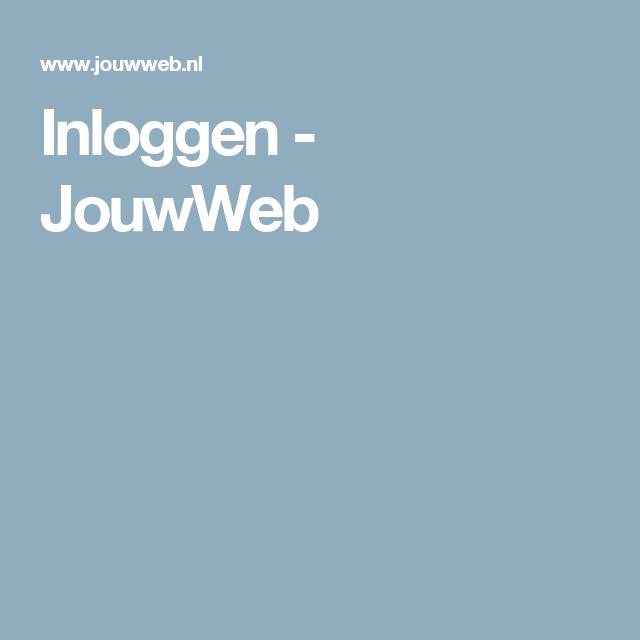 inloggen - jouwweb | gipsy gehaakte tas