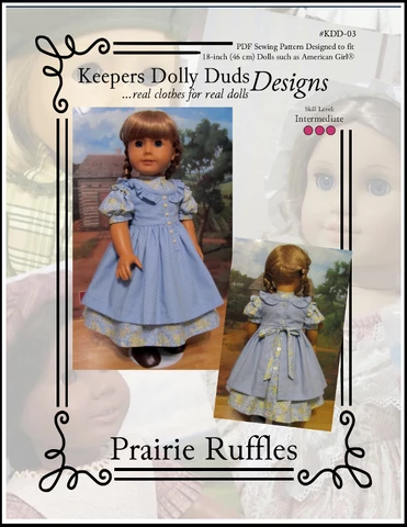 18 inch Doll Clothes Patterns Historical Clothing for American Girl Doll | Pixie Faire #historicaldollclothes 18 inch Doll Clothes Patterns Historical Clothing for American Girl Doll | Pixie Faire #historicaldollclothes
