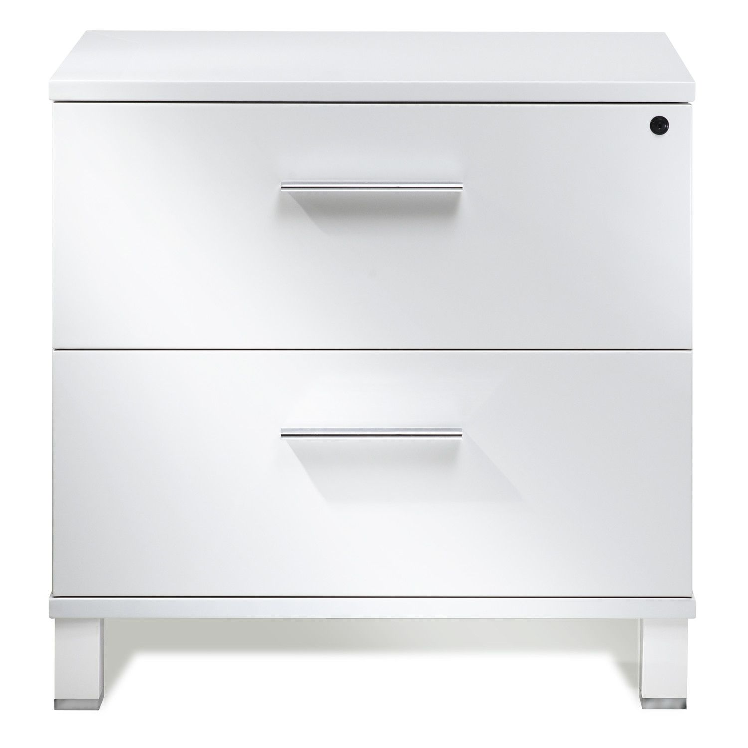 50 Office Storage Cabinets With Locks Large Home Furniture Check More At Http