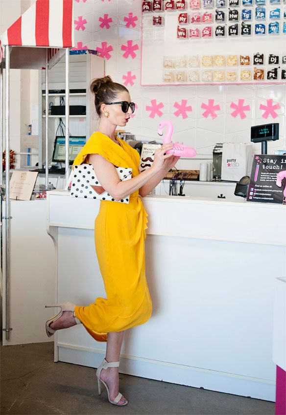 Palm Springs Shopping Guide For Rue Palm Springs Shopping Vintage Clothing Stores Palm Springs