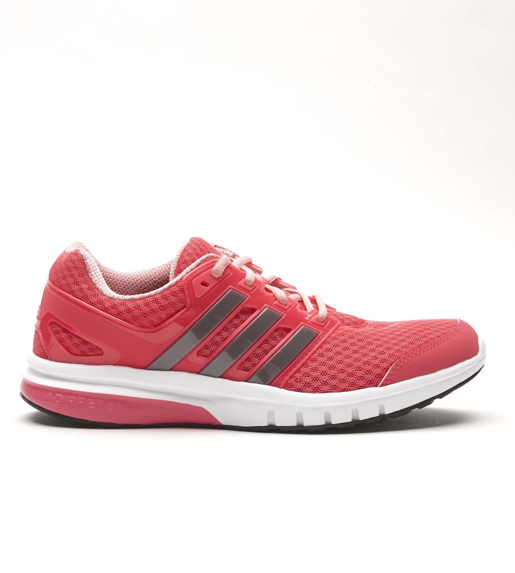 decimas zapatillas adidas mujer Compra Productos adidas online