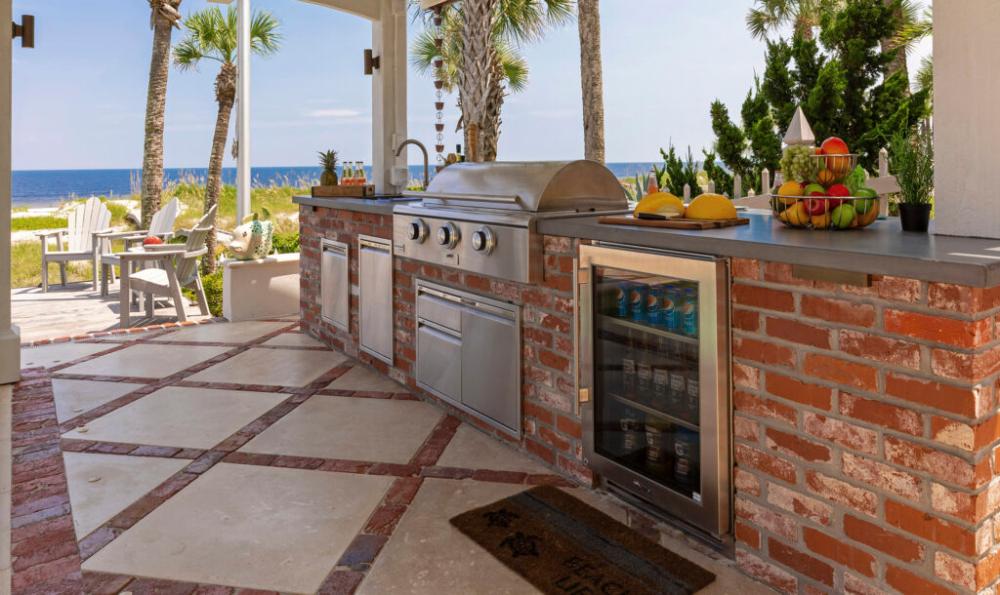 Pratt Guys Atlantic Beach Fl Atlantic Beach Kitchen Design Open Atlantic Beach Fl