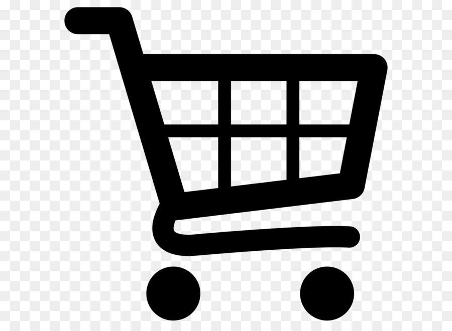Shopping Cart Shopping Centre Icon Shopping Cart Png Png Is About Is About Text Symbol Brand Product Design Desig Desain Banner Lukisan Huruf Desain Logo