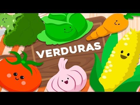 Me Gusta Activities And Lesson For Preschool Spanish Classes