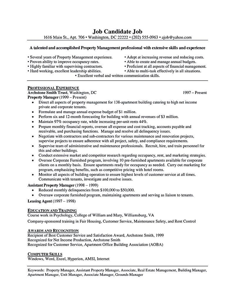 Describe Your Computer Skills Resume Sample Delighted Resume