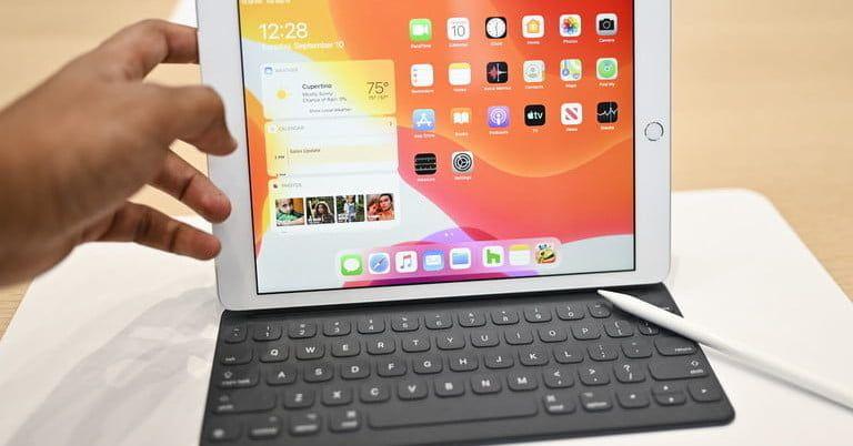 Best Black Friday Ipad Deals 2020 Ipad Air Ipad Mini Ipad Pro Digital Trends In 2020 Latest Ipad Ipad Mini Ipad Pro