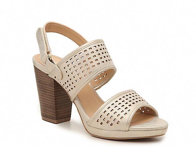 9b792b06d5 Platform Sandal Silver Platform Sandal Size 5 #shoescare #shoess  #platformsandals